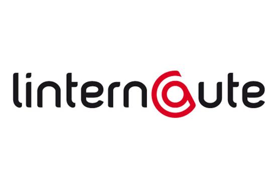L'Internaute
