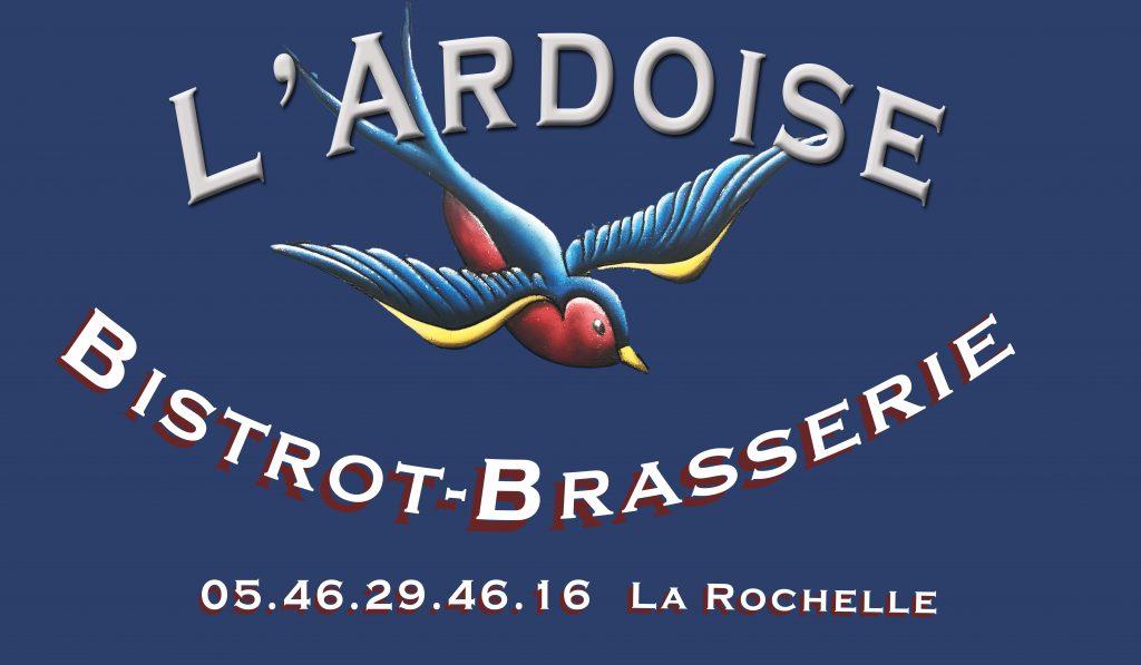 logo-hirondelle-fond-bleu-petit
