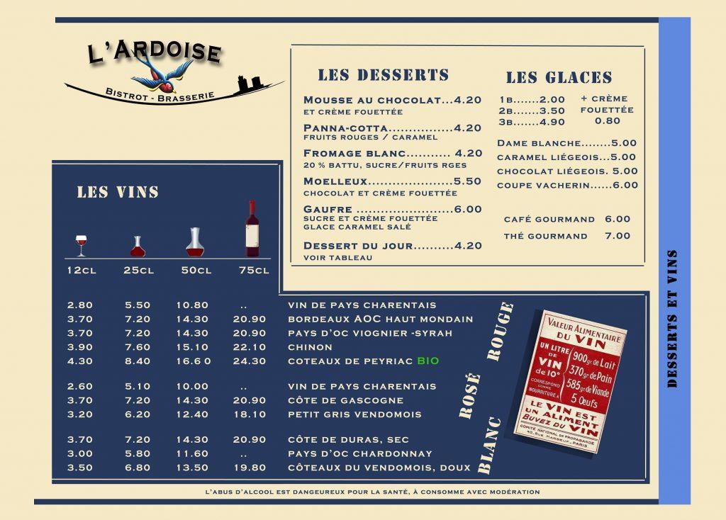 carte-desserts-et-vins.-lardoise