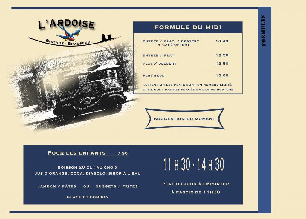 carte-menu-formules.-lardoise