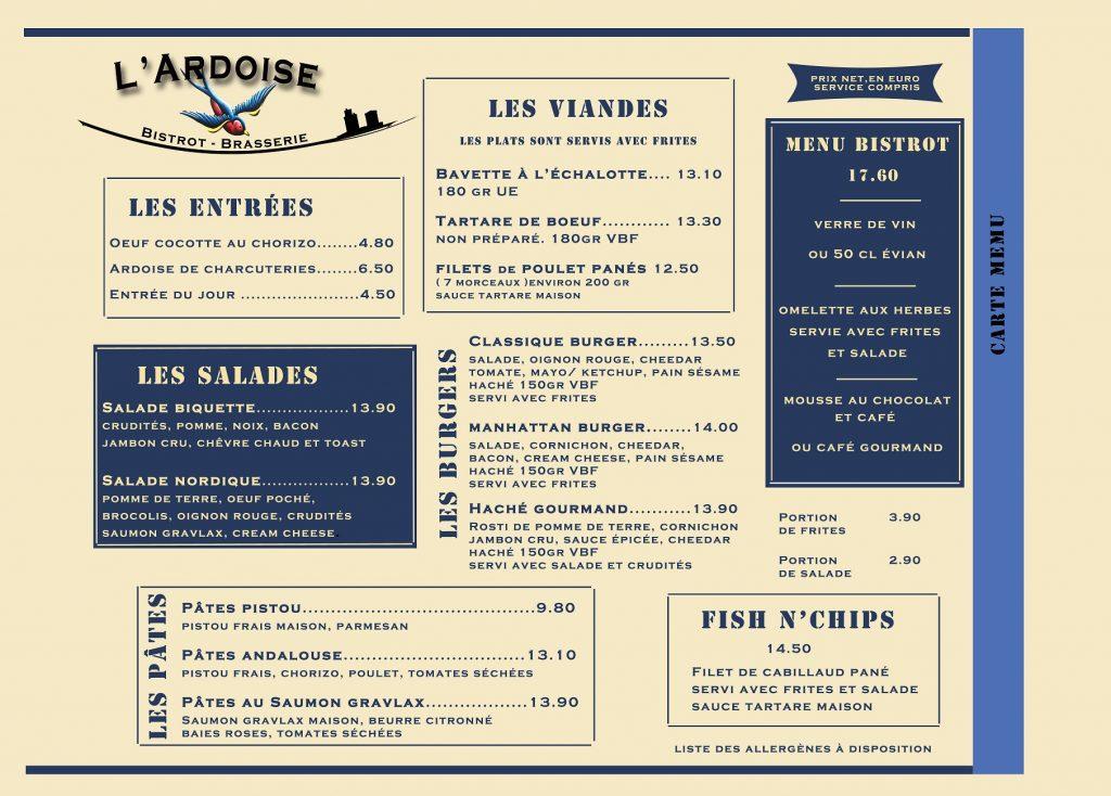 carte-menu-plats.-lardoise