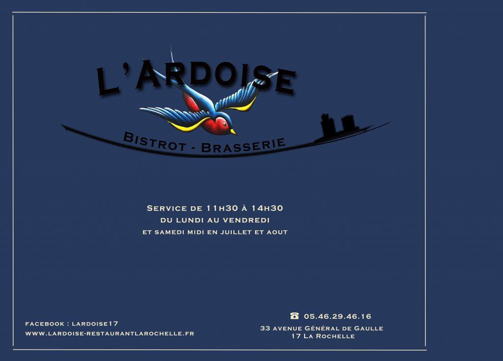 carte-menu-prsentation.-lardoise