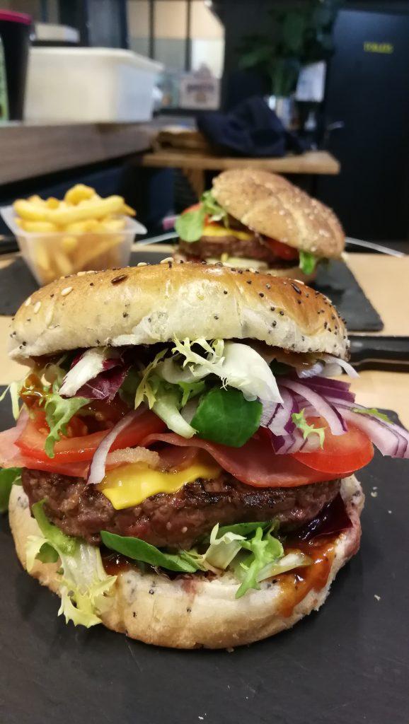 burger-classique.-lardoise-lr