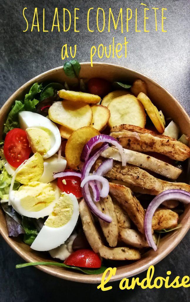 salade-complte-au-poulet–emporter.-lardoise-lr